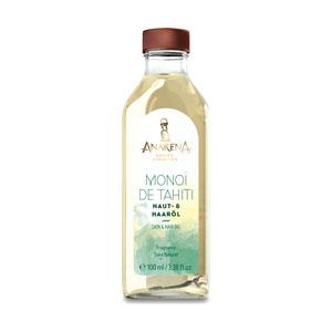aceite de tahiti de anakena